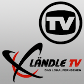 Laendle TV