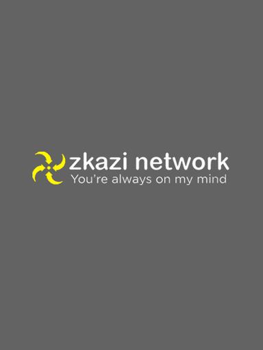 Zkazi Network