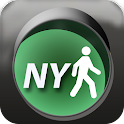 New York DMV Test Prep 2016 icon