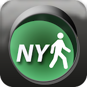 New York DMV Test Prep 2014