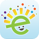 Educa Touch icon