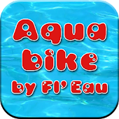 Aquabike by Fl'Eau
