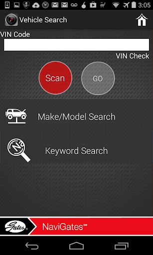 【免費商業App】NaviGates-APP點子