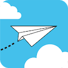 Paper Airplanes icon