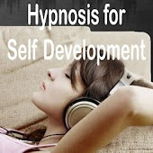 Using Hypnosis NLP