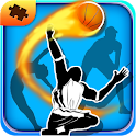 Sports Puzzles icon