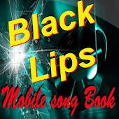 Black Lips SongBook