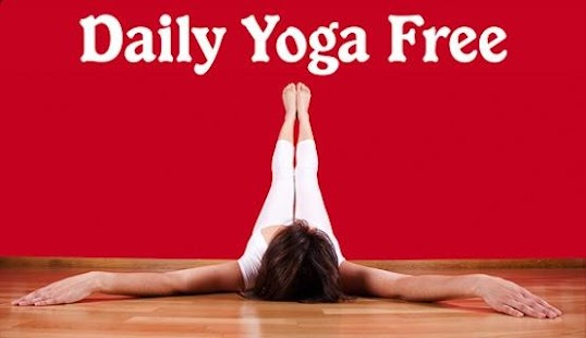 Yoga Pilates Booty