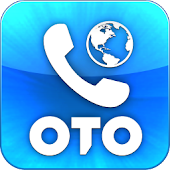 OTO Free & International Calls