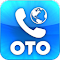 OTO Global International Calls 3.2.9 Apk