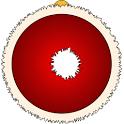 Whack-A-Santa FREE icon