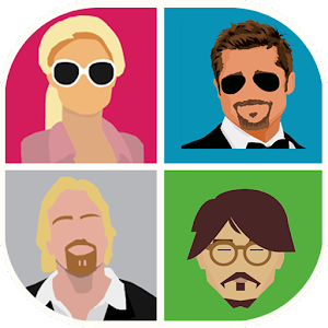 Guess the Celebrity APK