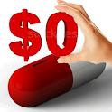 Guia - Preço de Remédios 2014