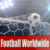 Football Worldwide