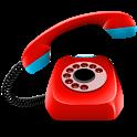 Телефонные коды городов России icon