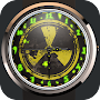 Toxic Watch Face APK icon