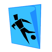 Sticker Control - 2014 Cup