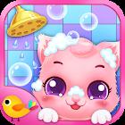 Pet Beauty Salon icon
