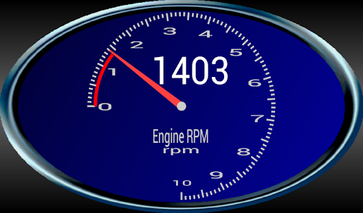 OBD Mileage (OBD2&ELM327 req.)- screenshot thumbnail