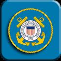 Coast Guard Seal LWP icon