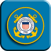 Coast Guard Seal LWP