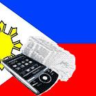 Cebuano Tagalog Dictionary icon