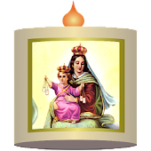Virgen del Carmen Free