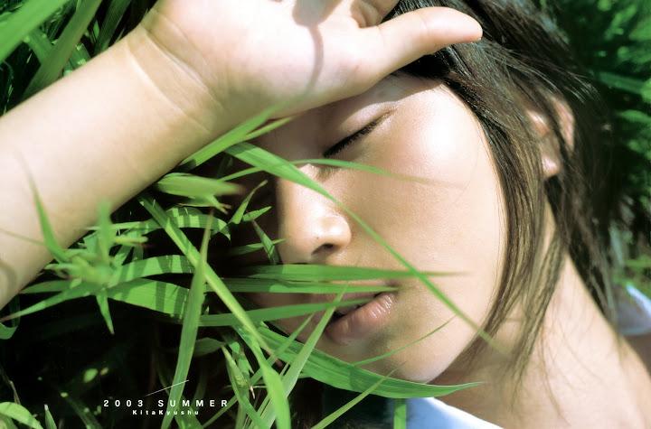 Boys Magazine: July 2008