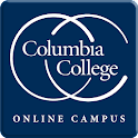 Columbia College Online Campus