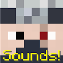 EthosLab Sounds icon