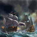 Lucha de mar icon