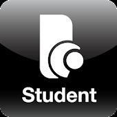 Leeds City College Student