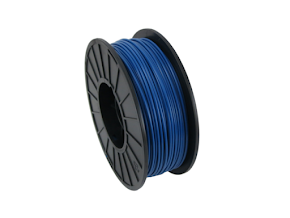Blue PRO Series PLA Filament - 3.00mm