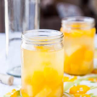 Peach Mango Alcoholic Drink Recipes.