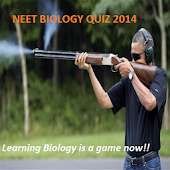 NEET BIOLOGY QUIZ