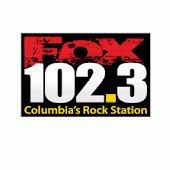 Fox 102.3