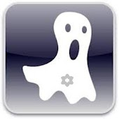 Ghost Fear