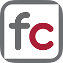 First Calgary Financial Mobile icon