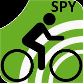 Bike Spy