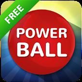 California lottery powerball winning numbers corvette