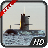 Submarines HD Wallpapers