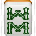 麻雀トレーニング logo