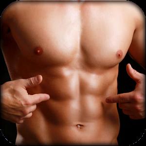 AB鍛煉 - 腹部練習 健康 App LOGO-APP試玩