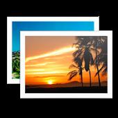 Photo Stream Service