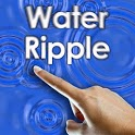 Touch the Live Water Wallpaper icon