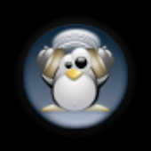 ROS Listener (Hydro)
