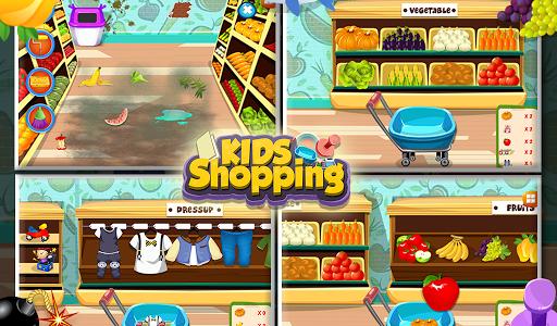 玩免費休閒APP 下載童裝購物 app不用錢 硬是要APP