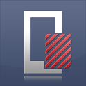 Touch Blocker icon