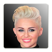 Miley Cyrus All-in-One