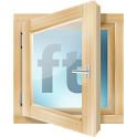 ProLogic FenTools icon